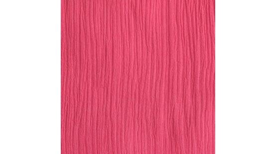 01918 ISALINE coloris 0007 ROSE