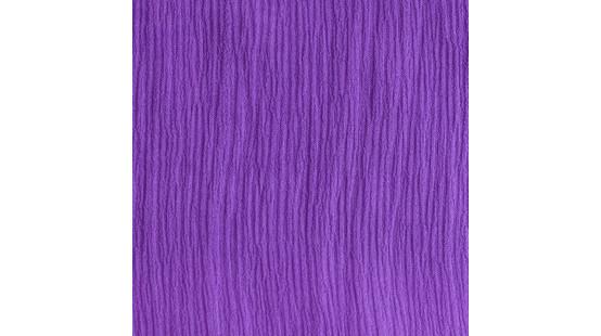 01918 ISALINE coloris 0005 LAVANDE