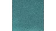 01920 CAVIAR coloris 0010 BLEU VERT