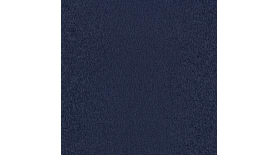 01977 ALICE coloris 0018 BLEU NAVY