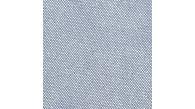 06139 TULLE PAILLETTE coloris 0007 BLEU NUIT ARGENT