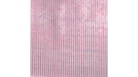 01941 CLEO coloris 0010 PETUNIA