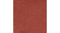 01869 CREPE SATIN coloris 0026 NEFLE