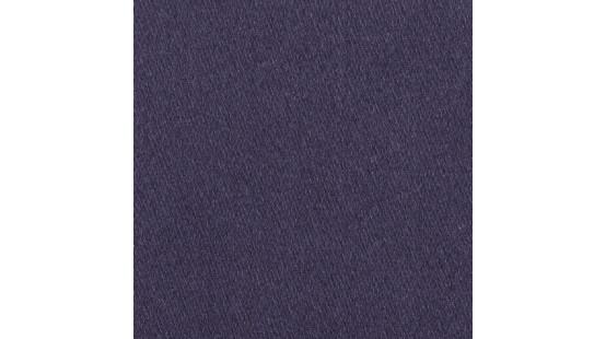 01869 CREPE SATIN coloris 0018 MARINE