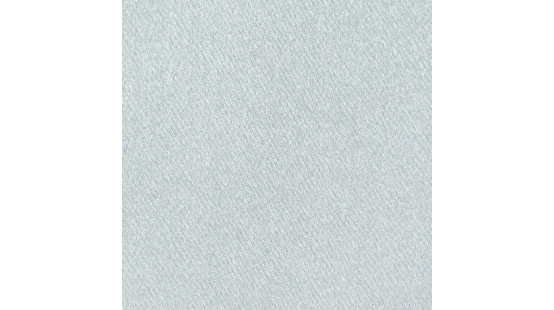01869 CREPE SATIN coloris 0006 ARGILE