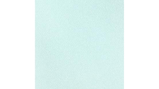 01869 CREPE SATIN coloris 0005 GLACIER