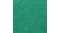01869 CREPE SATIN coloris 0028 PRAIRIE