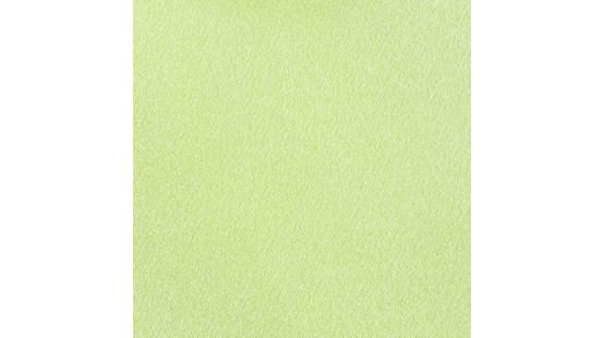 01869 CREPE SATIN coloris 0004 NIL