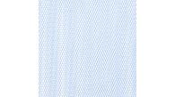 01923 LIBELLULE coloris 0005 CIEL