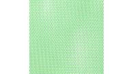 01923 LIBELLULE coloris 0033 PRAIRIE