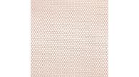 01923 LIBELLULE coloris 0028 TAUPE
