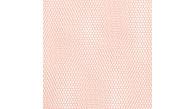 01923 LIBELLULE coloris 0008 SAUMON