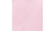 01923 LIBELLULE coloris 0010 PARME