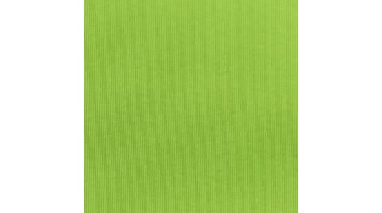 01925 NEOPRENE coloris 0016 VERT