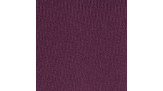 01925 NEOPRENE coloris 0004 PRUNE
