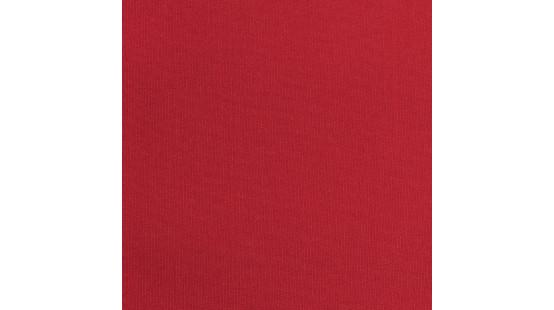 01925 NEOPRENE coloris 0015 ROUGE