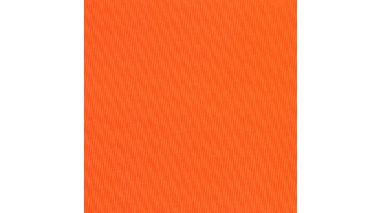 01925 NEOPRENE coloris 0002 ORANGE