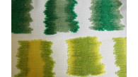 09631 AQUARELLE coloris 0002 VERT