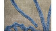 09509 MYRIADE coloris 1733 SAPHIR