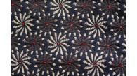 09321 BLUES coloris 1716 POIVRE