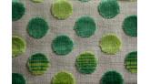 09293 DIABOLO coloris 1890 GOLF
