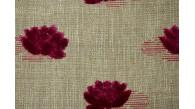 09508 MASCOTTE coloris 1744 VIOLETTE