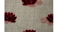 09508 MASCOTTE coloris 1743 SORBIER