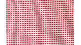 09269 CRAFTY coloris 0008 VIOLINE