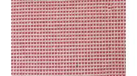 09269 CRAFTY coloris 0005 BONBON