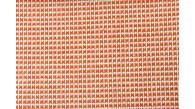 09269 CRAFTY coloris 0007 SANGUINE