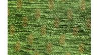 09265 FERIA coloris 2190 AVOCAT