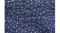 09191 CASSIOPÉE coloris 2184 GITANE