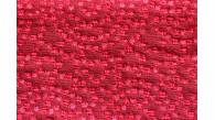 09191 CASSIOPÉE coloris 2187 RUBIS