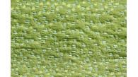 09191 CASSIOPÉE coloris 2186 PISTACHE