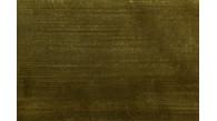 09114 METEORE coloris 2043 LEZARD