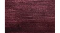 09114 METEORE coloris 2049 PRUNELLE