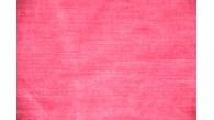 09114 METEORE coloris 2059 LILAS