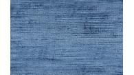 09114 METEORE coloris 2041 HORIZON