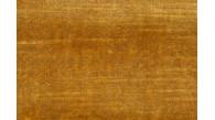 09114 METEORE coloris 2051 SAUTERNES