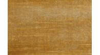09114 METEORE coloris 2047 ORPIMENT