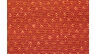 09188 VENUS coloris 1611 CUIVRE