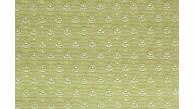 09188 VENUS coloris 1598 AMANDE
