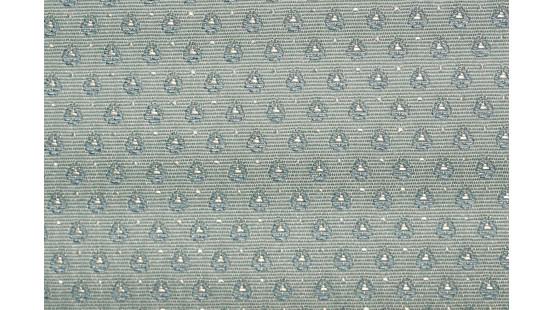 09188 VENUS coloris 1612 BLEU CLAIR