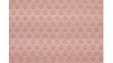 09188 VENUS coloris 1602 ROSE DOUX