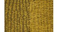 09115 IMPREVU/ILLUSION coloris 0017 JARDIN