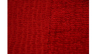 09115 IMPREVU/ILLUSION coloris 0003 MEDOC