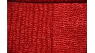 09115 IMPREVU/ILLUSION coloris 0002 GRIOTTE
