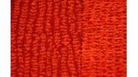 09115 IMPREVU/ILLUSION coloris 0004 VERMILLON