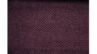 09187 BOLERO coloris 1646 TULIPE