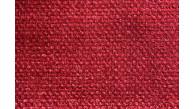 09187 BOLERO coloris 1621 FUSION
